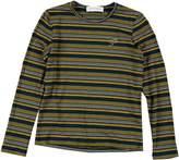 P.a.r.r.ot. Fashionchild T-shirts - Item 37706165