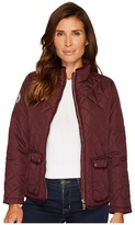 U.S. Polo Assn. Onion Quilted Jacket