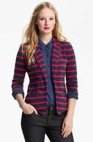 Caslon Roll Sleeve Jacket