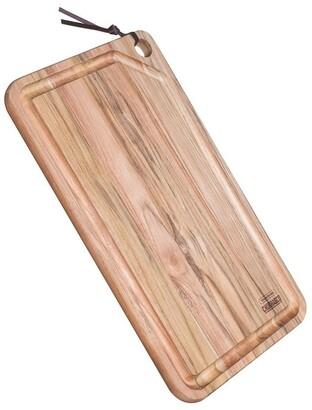Tramontina Large Teak Cutting Board