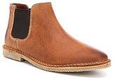 Kenneth Cole Reaction Men s Design 20015 Chelsea Boots