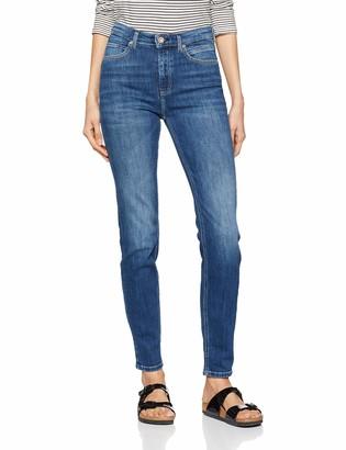 Marc O'Polo Women's 902928412067 Slim Jeans