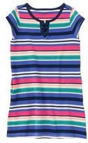 Gymboree Stripe Dress