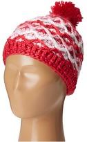 Obermeyer Averee Knit Hat (Little Kids)