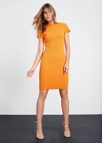 Thumbnail for your product : Phase Eight Mandy Ripple Dress