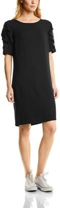 Street One Women's 140525 Dress