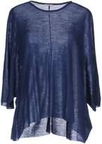 American Vintage Sweaters - Item 39772783