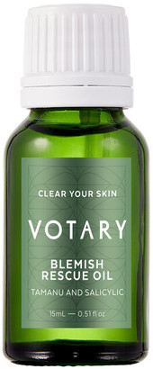 VOTARY Blemish Rescue Oil Tamanu and Salicylic