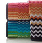 Missoni Home Stan Hand Towel