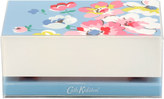 Cath Kidston Mallory Bunch Hole Punch