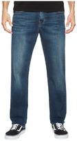 Joe's Jeans The Savile Row - Kinetic in Josiah Men's Jeans