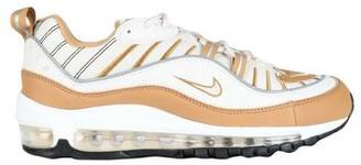 Nike W AIR MAX 98 Low-tops & sneakers