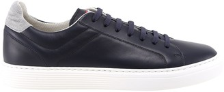 Brunello Cucinelli Low-Top Sneakers