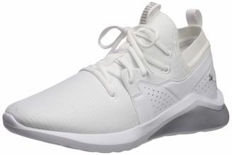 Puma Men's Emergence Future Sneaker