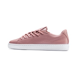 Puma Basket Crush Perf Womens Sneakers