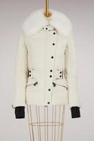 Moncler Belleville jacket