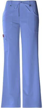 Dickies 82011 Women's Cargo Pant- Junior Petite Plus