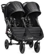 Baby Jogger Infant Girl's City Mini Gt Double Stroller