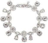 Givenchy Crystal Flex Bracelet
