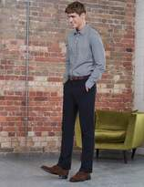 Boden Havergate Trousers