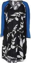 Toy G. Short dresses - Item 38589738