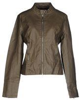 Phard Jacket