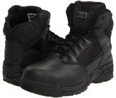 Magnum Stealth Force 6.0 Side-Zip Composite Toe Men's Work Boots
