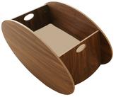 Soro Single Cradle/Table