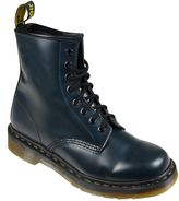 Dr. Martens Milled Boots