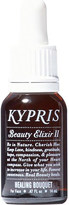Kypris Beauty elixir II - Healing Bouquet