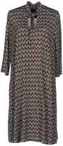 Siyu Knee-length dresses - Item 34763959