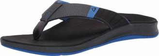 Reef Men's Ortho Sport Sandal