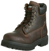 Timberland Men's Direct Attach Six-Inch Soft-Toe Boot