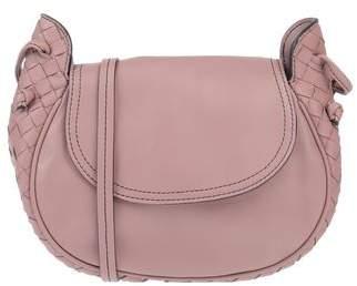 Bottega Veneta Cross-body bag