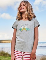 Boden Juliette T-Shirt