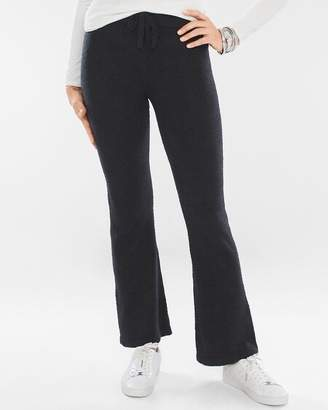 Chico's Chicos Lounge Pants