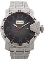Just Cavalli Mens Watch JC1G015M0075