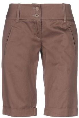 Ab/Soul Bermuda shorts