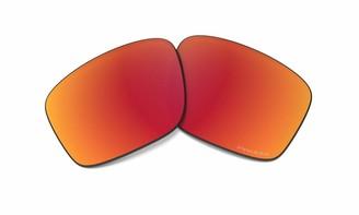 Oakley Siphon Sport Replacement Sunglass Lenses