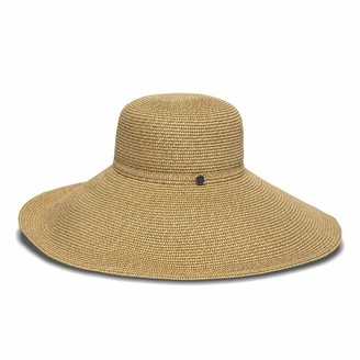 Smithsonian Institution Women's Sun Hat