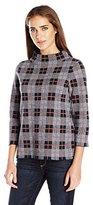 Pendleton Women's Waverly Pullover Sweater