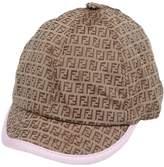 Fendi Hats - Item 46539465