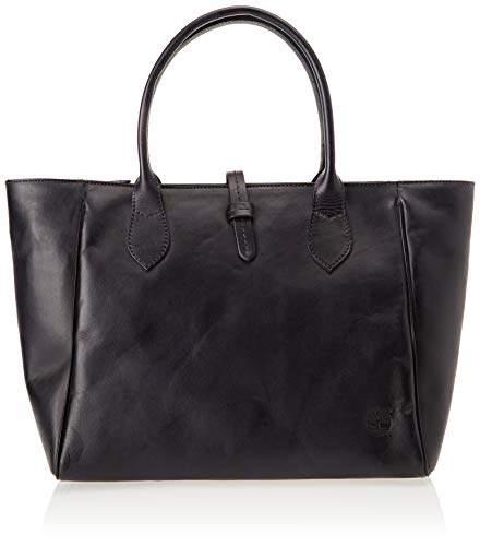 20c740b78633e9 Timberland Blue Fashion for Women - ShopStyle UK