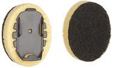 John Lewis Ingenious Soap Dispensing Sponge Refill, Pack of 2