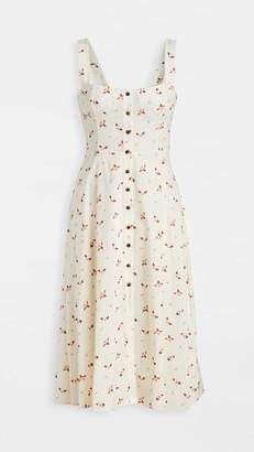WeWoreWhat Harper Dress