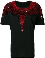 Marcelo Burlon County of Milan Mawida T-shirt