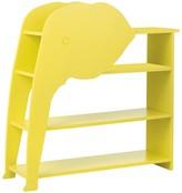 NELLY kids' bookcase