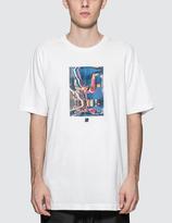 Undefeated KO T-Shirt
