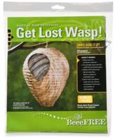 Get Lost Wasp Deterrent (Set of 2)