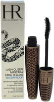 Helena Rubinstein 0.24Oz #01 Magnetic Black Lash Queen Fatal Blacks Mascara Waterproof